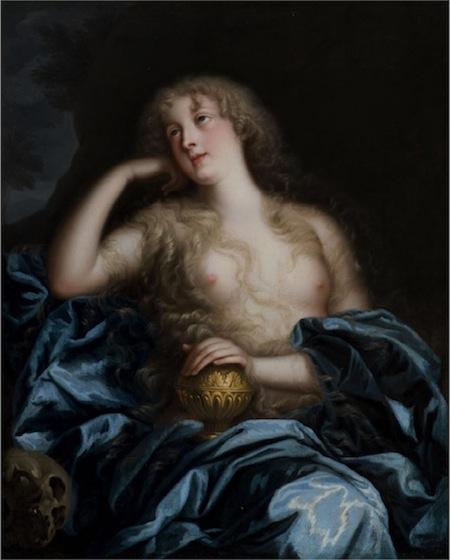 Charles Nocret (164…