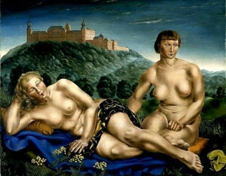 Venus en Berenice.j…