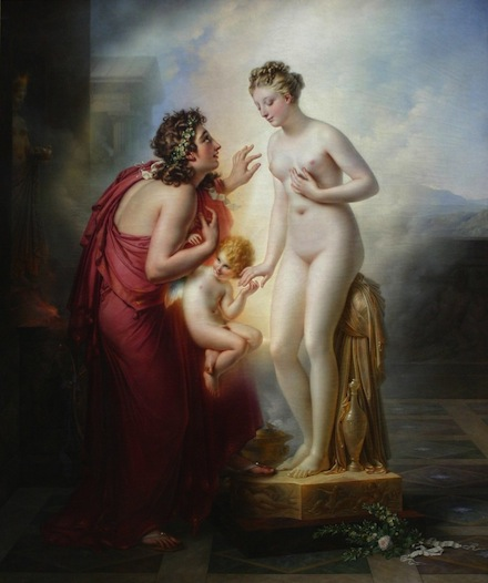 pygmalion_and_galatea_by_darkishmoor-d3i