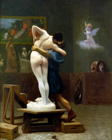 jean_leon_gerome_147_pygmalion_and_galat