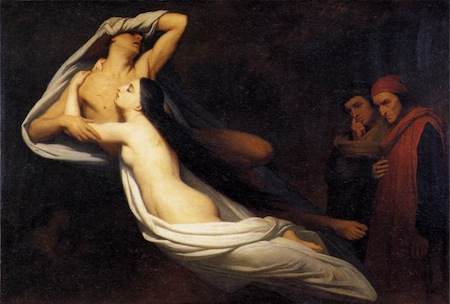 Ary_Scheffer_-_The_Ghosts_of_Paolo_and_F